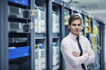 Complete Hosting Services